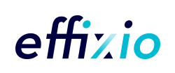 Logo Effixio
