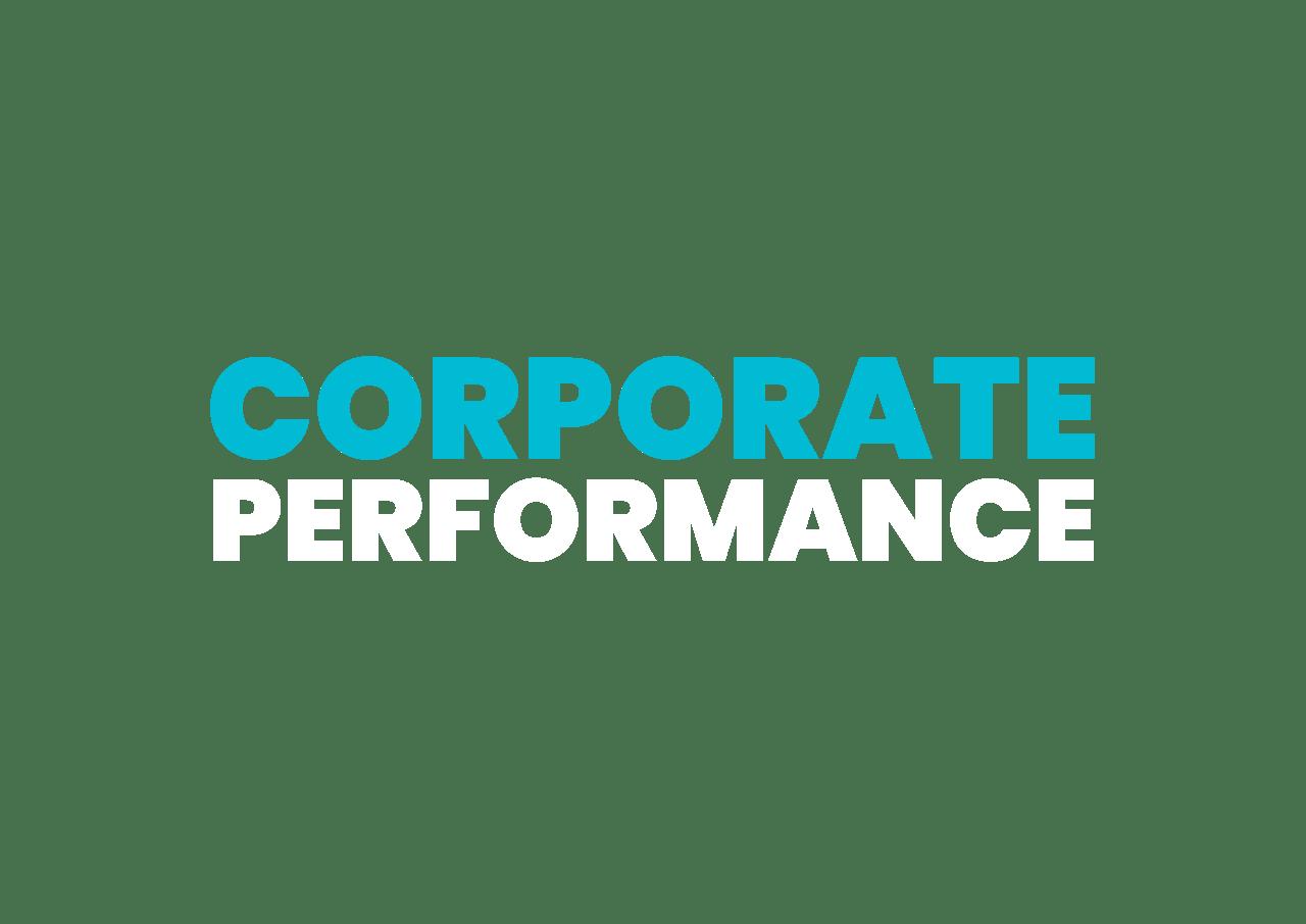 corporate experience Effixio conseil informatique