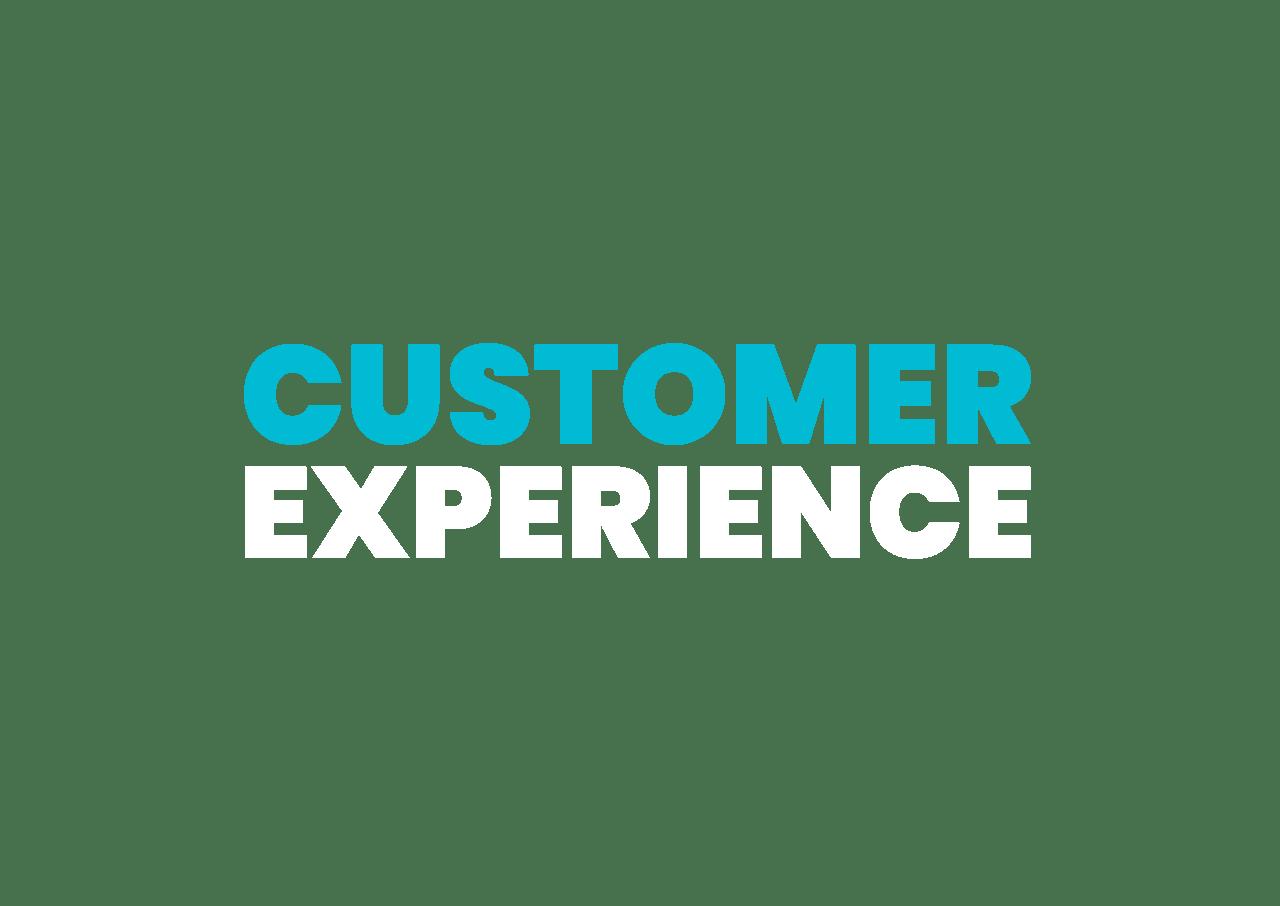 customer experience Effixio conseil informatique