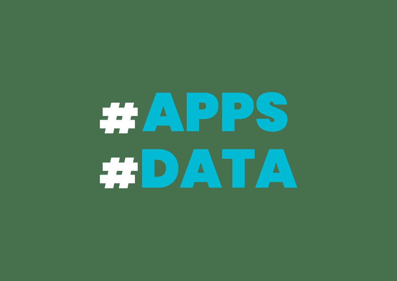 Effixio conseil informatique gère les applications et les data