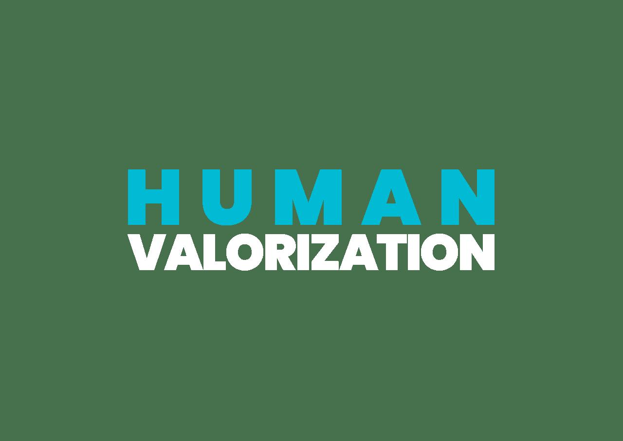 human valorization Effixio conseil informatique