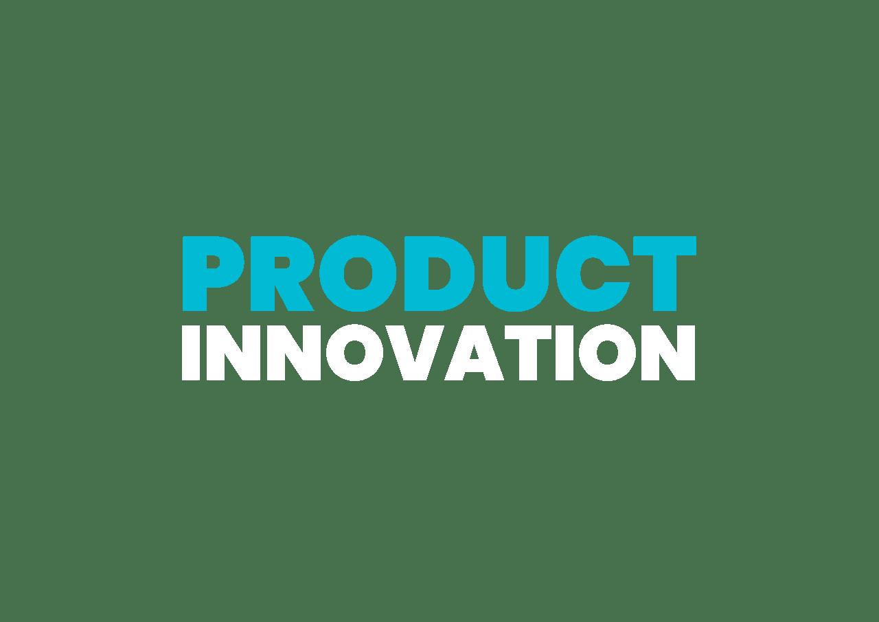 product innovation Effixio conseil informatique
